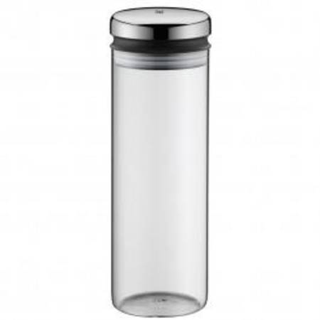 Depot Storage Jar 1.5ltr