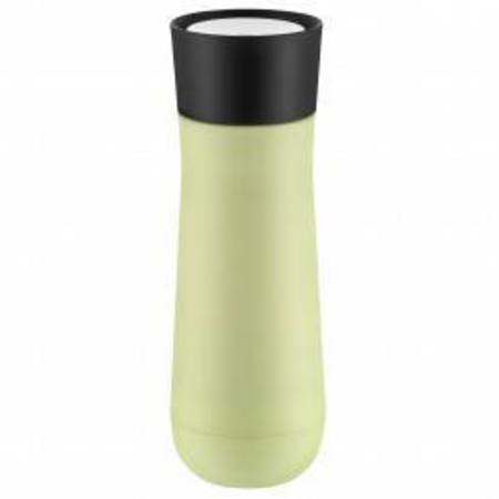 Lime Insulation Mug 350ml