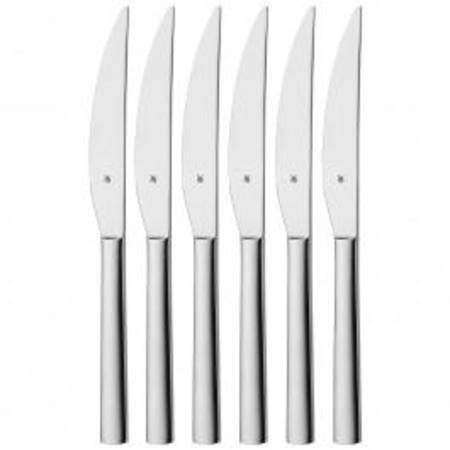 Nuova Steak Knife Set 6pce