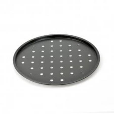 Thermal Pizza Pan 32cm