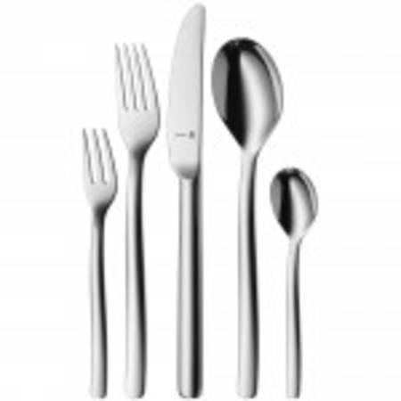 Atic 30pce Cutlery Set