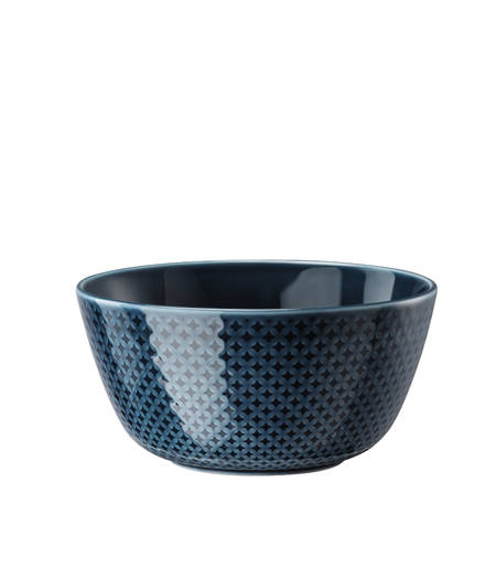 Set 2 Cereal Bowl 14cm 28572