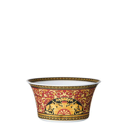 Salad Bowl 20cm No. 2 13120