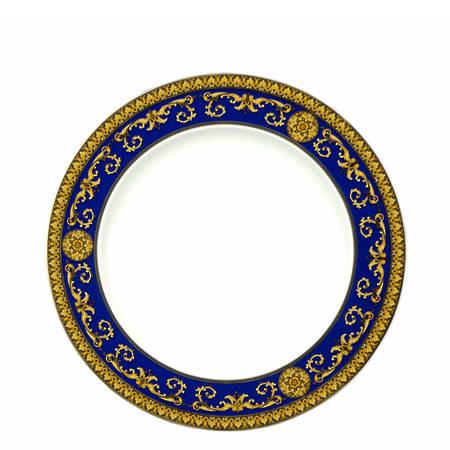 Dinner Plate 27cm 10227