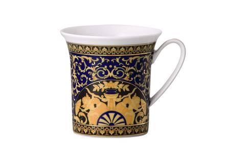 Mug 15505