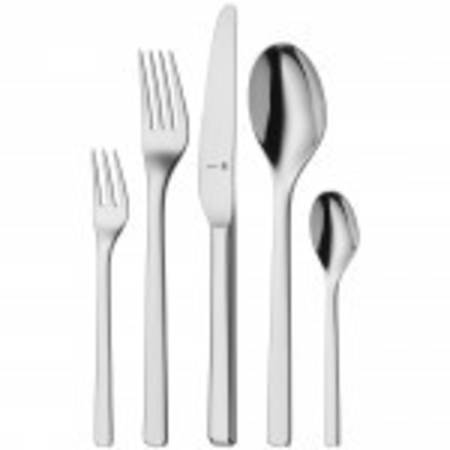 Stratic 30pce Cutlery Set