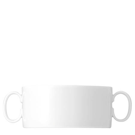 Cream Soup Cup 10422