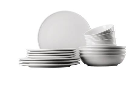 ONO 16pce Dinnerset with Bowl
