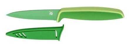 Utility Knife 9cm Green