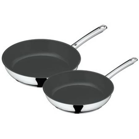 WMF Ceramic Frying Pan Set 2pce - Promotion!!