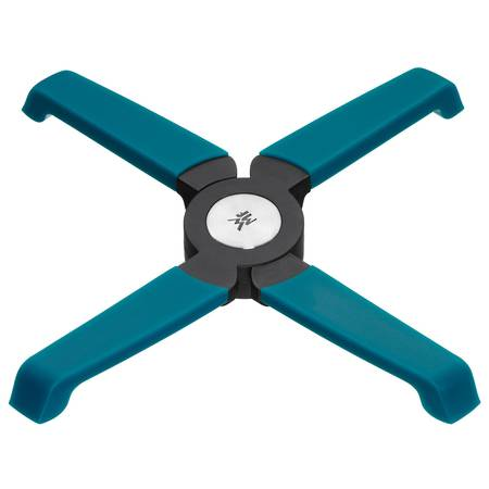WMF Hello FUNctionals Trivet - Promotion!!