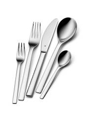 WMF Atria 66pce Cutlery Set  - Promotion!!