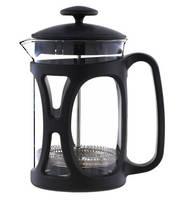 Basel Coffee Press 3 Cup