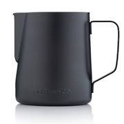 Core Milk Jug 600ml Black - Non-stick