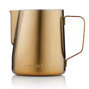 Core Milk Jug 420ml Gold