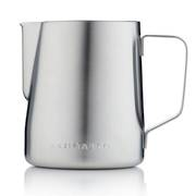 Core Milk Jug 600ml Steel