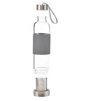 Marino Grey Water & Tea Infuser  - Promotion!!