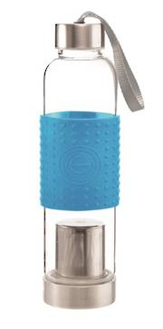 Marino Blue Water & Tea Infuser  - Promotion!!