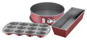 Kaiser Classic Plus Baking Set 3pce - Promotion!!
