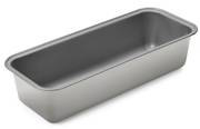 Loaf Pan 30cm - Metallic Silver