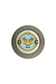 Bleu Plate 18cm 10218
