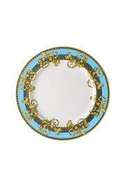 Bleu Dinner Plate 27cm 10227