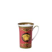 Chocolate Mug 14580