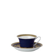 Tea cup & Saucer 14640