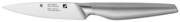 Utility Knife 10cm