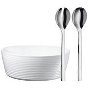 WMF Nuova Salad Set 3pce - Promotion!!
