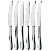WMF Steak Knife Set 6pce - Promotion!!