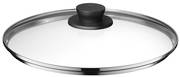 WMF Profi Select Glass Lid 28cm - Promotion!!