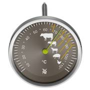 Scala Meat Thermometer