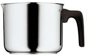 WMF Milk Pot 14cm- Promotion!!