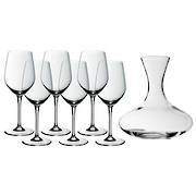 WMF Wine Set 7pce - Promotion!!