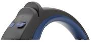 Knife Sharpener Blue  - Promotion!!