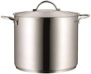 WMF Stockpot 28cm - Promotion!!