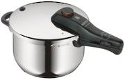 Perfect Pressure Cooker 4.5ltr - Promotion!!