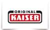 Logo schatten Kaiser 4Croplow-275