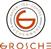 Grosche-Logo sml