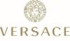 Versace Logo 4c 2012sml-64-145-465