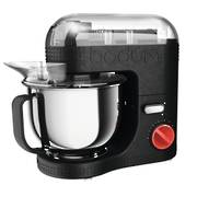 Bistro Stand Mixer Black - NEW ITEM!!